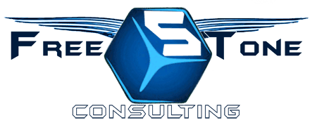logo freestone-consulting